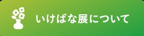 About Ikebana Exhibition