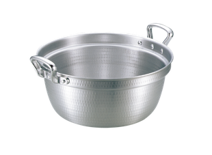 AKAO DON料理鍋