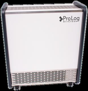 Produktbild Luftreiniger ProClean Compact