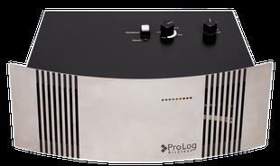 Produktbild Luftreiniger ProAir Table