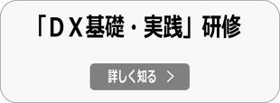 DX(デジタルトランスフォーメーション)企業/社員研修講師依頼