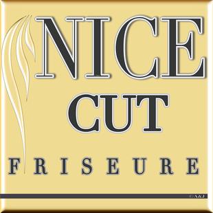 Friseur Salon Nice Cut Friseure München Laimneuried