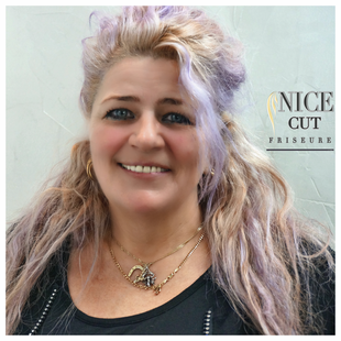 Friseur Salon in München, Nice Cut Friseure, Friseur mit Auszeichnungen