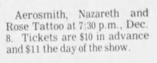 The Tribune 19 Nov 1982, Page 17