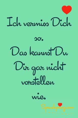 7 Whatsapp Sprüche Liebe Total Süße Spruchbilder Sprüche