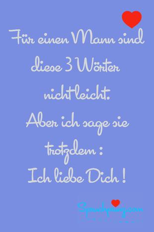 Whatsapp liebesgeständnis Spruch Liebesgeständnis