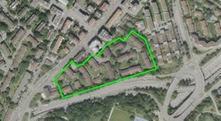 KOS erstellte ein Betriebskonzept für die Feuerwehr in Stäfa.