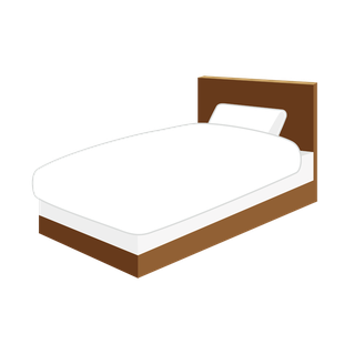 日立市でベッド、マットレスの家具処分