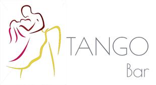 Tango-Bar