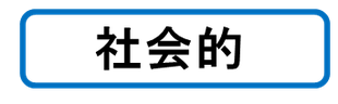 札幌市 北区 麻生 整形外科 痛み 痛い 疼痛 MRI オープン型 注射 駐車 リハビリテーション 牽引 低周波 益子竜弥 肩 腰痛 肩こり 骨粗鬆症 骨密度測定器 専門 漢方薬 東洋医学 子供 小児 バイオフィードバック ニューロフィードバック 脳波 パフォーマンス 向上 自律神経 アスリート 音楽家 エグゼクティブ 経営者 難治性 治らない 治療 クリニック 両極の治療 骨折 手 膝 足関節 足 指 ガングリオン 生物医学的モデル 生物心理社会モデル 診療時間 混雑状況 受付時間 英語