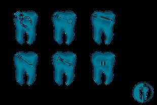 Zahnarztpraxis Dr. Thomas Steinmeier Oeynhausen Zahnheilkunde OWL Zahnersatz Zahnimplantologie Kiefergelenksbehandlung CMD Therapie
