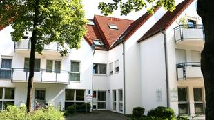 Zahnarzt Dr. Thomas Steinmeier Oeynhausen Zahnheilkunde OWL Zahnarztpraxis Zahnerhalt