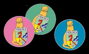 Friesennerz
