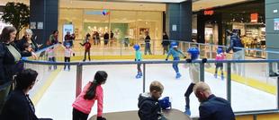 patinoire accrobranche centres commerciaux magasins 65 64 32 33 31 40
