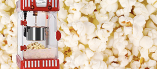 location machine pop corn tarbes pau toulouse dax auch toulouse bordeaux 65 64 32 33 31 40