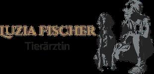 Luzia Fischer, Tierärztin & Sterbebegleitung, Rombach - Aargau