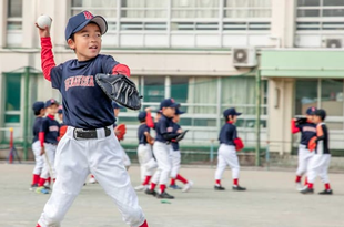 Full-Count 2019.11.27 「お茶当番なし大賛成」―新風起こすチームに様々な声、少年野球の「正解」は?