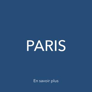 Annonces de vente en viager Paris et Ile de France