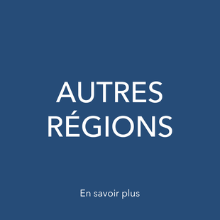 Annonces de vente en viager autres régions de France