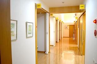 大分市のひらた医院では健康診断、人間ドック、予防接種、オンライン診療等も行っております。