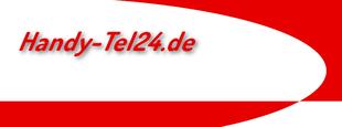 logo Handy Tel 24