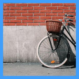Tours guiados en bicicleta