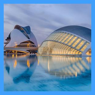 Tours privados en Valencia. Visitas guiadas