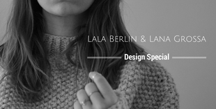 Stricken mit Lala Berlin