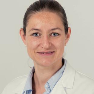 Blümel Sena, Department of Gastroenterology and Hepatology  University Hospital Zurich