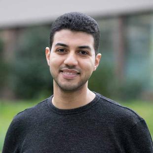 Morsy Yasser, Department of Gastroenterology and Hepatology  University Hospital Zurich