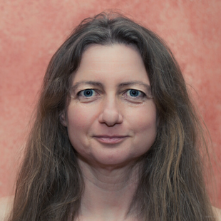 Silvia Lang, Department of Gastroenterology and Hepatology  University Hospital Zurich