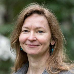 Gottier Claudia, Department of Gastroenterology and Hepatology  University Hospital Zurich