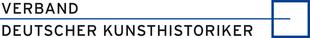 Christoph Osterloh ist Mitglied im Verband Deutscher Kunsthistoriker e.V.