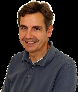 Dr. Hartmut Bruhn-Brammer: Qualifiziert für Implantat-Behandlungen Eckernförde
