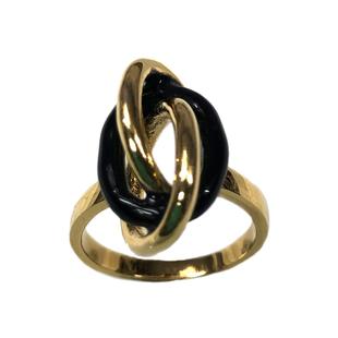 Bijoux antillais | Bague créole