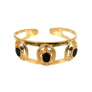 Bijoux antillais | Bracelet créole