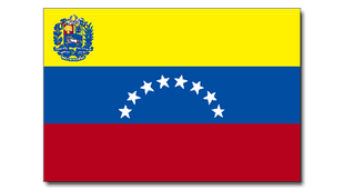 Republica Venezuela