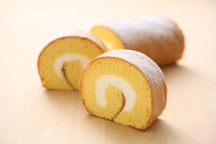 京都 ケーキ屋 ロールケーキ 誕生日ケーキ