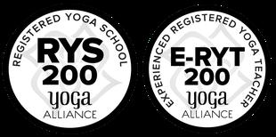 Yoga und Körper yoga ausbildung wien