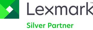 Laser, Multifunktionsdrucker, Managed Print Service, Dokumenten-Management