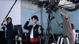 2010年最優秀ベネンシアドール石川和伸氏 (www.sherry-japan.com)