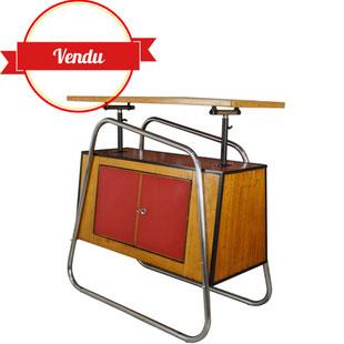 d6815433653ea7 Mobilier, meuble vintage, antiquité du XXéme - MAJDELTIER - Boutique ...