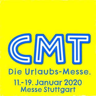 """Foto: Messe Stuttgart"""