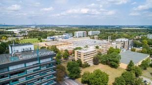 BioCampus Cologne