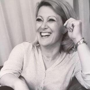 Paarberatung Schneider - Anke Schneider