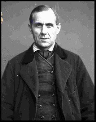 Adrianus van Woerkom