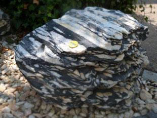 findlinge und quellsteine terra domo natursteine gmbh. Black Bedroom Furniture Sets. Home Design Ideas
