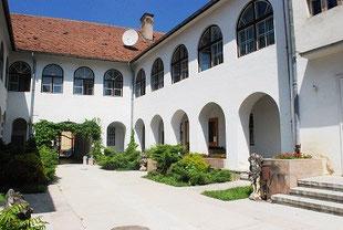 IDLF - Institut für deutschsprachige Lehre und Forschung