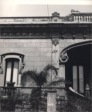 Villa Ardizzone