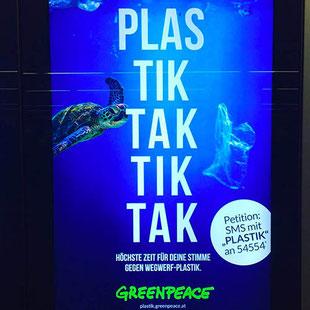plastikfrei leben greenpeace austria philosofie ist ticktack nur taktik höchste zeit